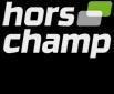Horschamp